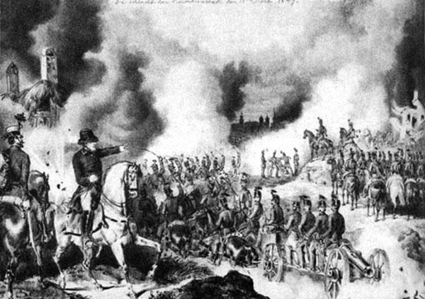 1848-3