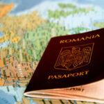 Modificarea legii cetăţeniei, după modelul croat