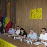 Românii Independenți din Serbia au reprezentativitate