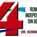 Un nou Consiliu pentru toți românii!