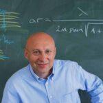 Stefan Hell, laureat al premiului Nobel: Educația primită în România m-a ajutat mult. Mi-a ușurat viața