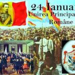 24 ianuarie 1859: Mica Unire