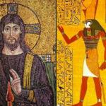 Originile păgâne ale Sărbătorii Paștelui