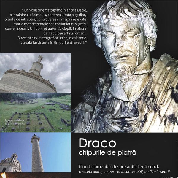 Draco-chipurile-de-piatra