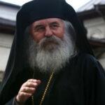 ÎPS Ioan, noul Mitropolit al Banatului