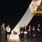 """Casa de Presă și Editură """"Libertatea"""" a sărbătorit 70 de ani de existență"""