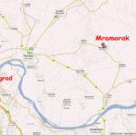 Maramorac – file de istorie