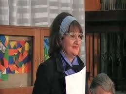 Felicia Marina Munteanu