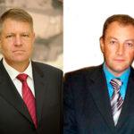 Mesajul președintelui României, Klaus Iohannis, asociației RIS