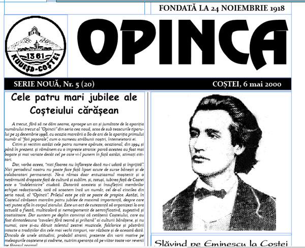 ziare-1
