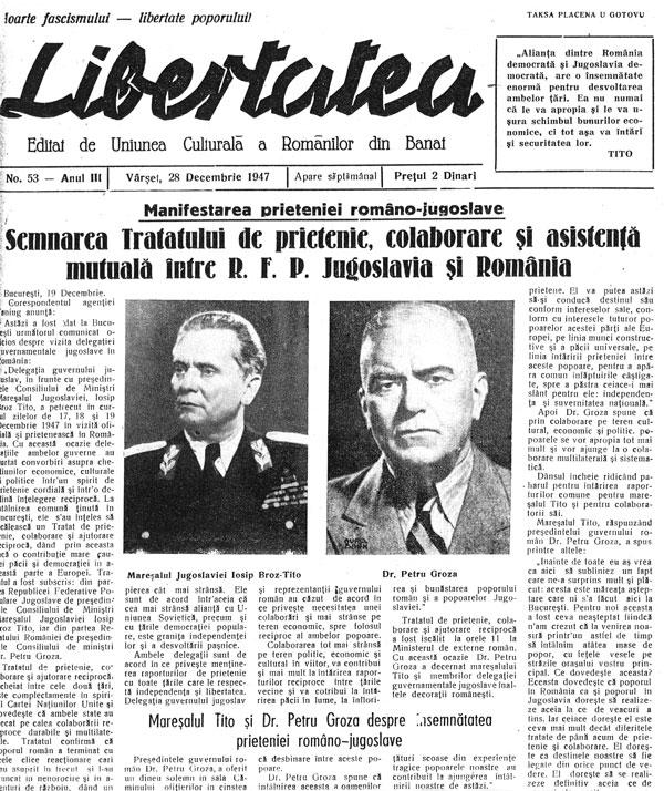 ziare-3