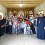 Pentru românii din comunitățile istorice, timpul nu prea are răbdare