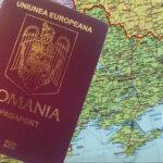 Demersuri pentru urgentarea obţinerii cetăţeniei române de către românii din Serbia