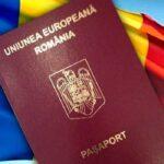 Președintele României a semnat decretul prin care românii din Balcani pot solicita cetățenia română