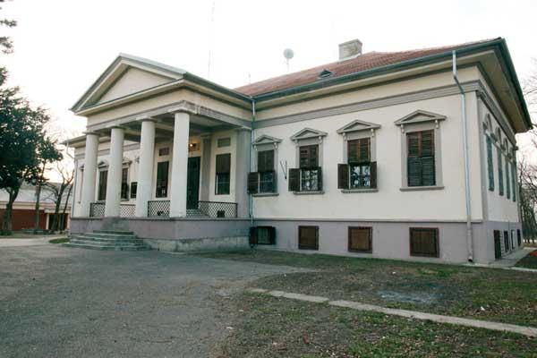 castel2