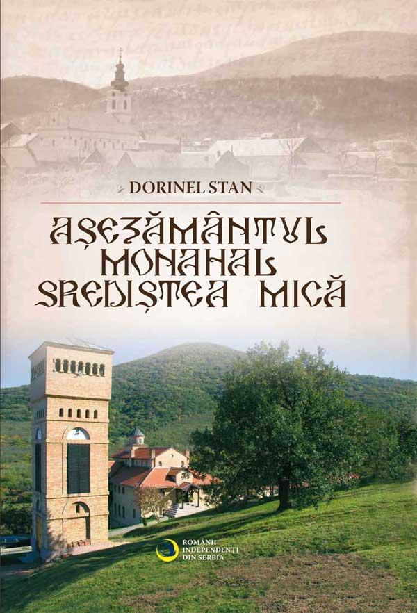DorinelStan-AsezamantulMonahalSredisteaMica