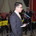 Mesajul ministrului Dan Stoenescu cu ocazia sărbătorii Mărțișorului la Coștei
