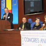 Viorel Dolha, reales preşedinte AGIRo la Congresul Aniversar de la Arad