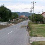 Autoguvernarea Locală Biserica Albă desființează Cancelaria Locală Grebenaț, iar RIS-ul o readuce