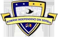 Românii Independenți din Serbia
